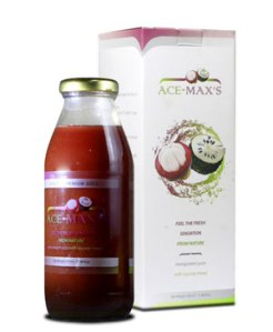 acemax